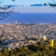 Business Travel to Barcelona with Abacco International