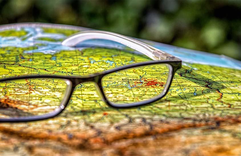 Map-travel-Abacco-international