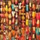 Crafts, Morocco